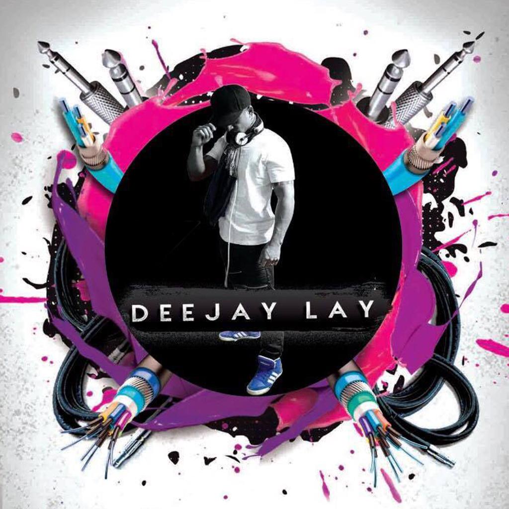 deejaylay
