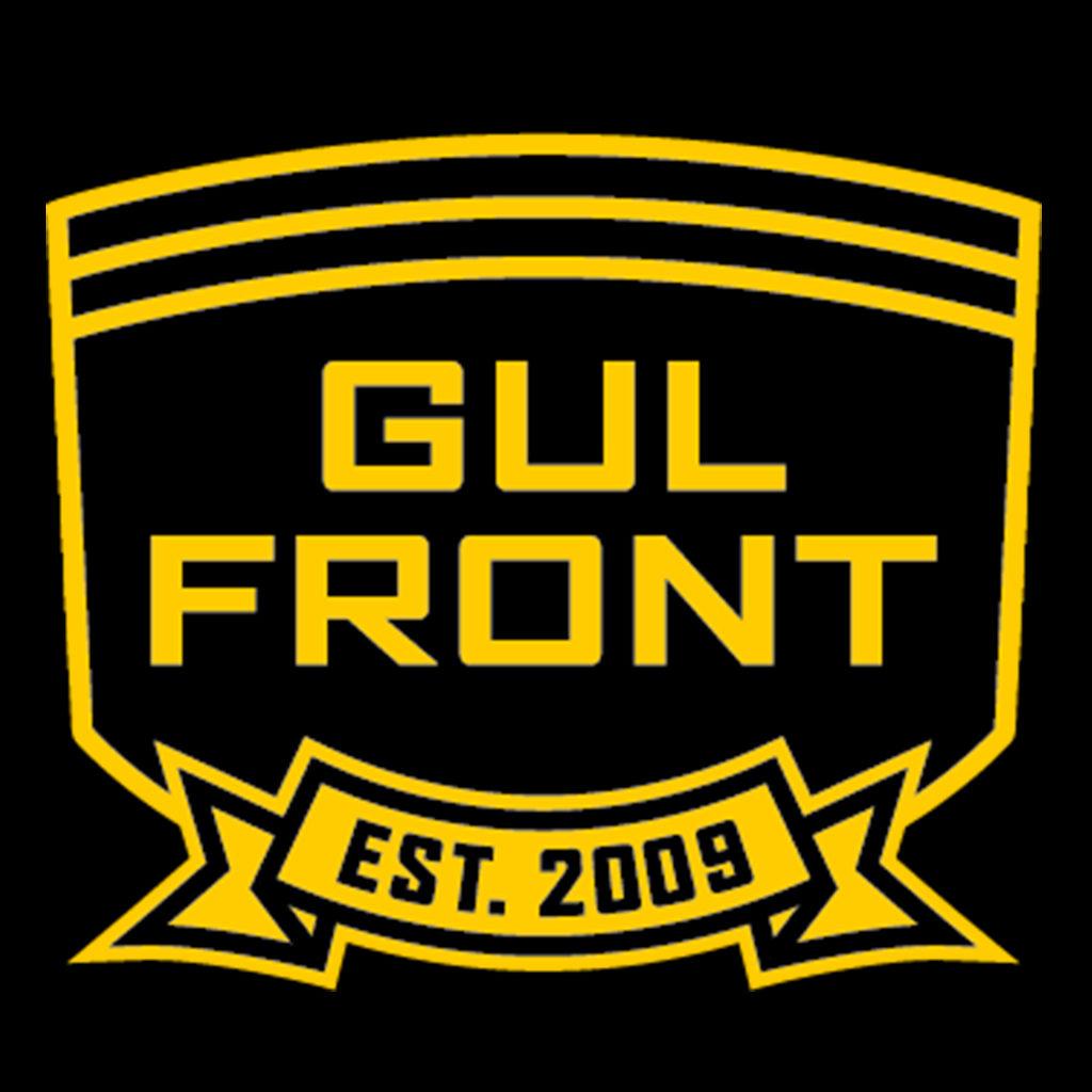 Gul Front