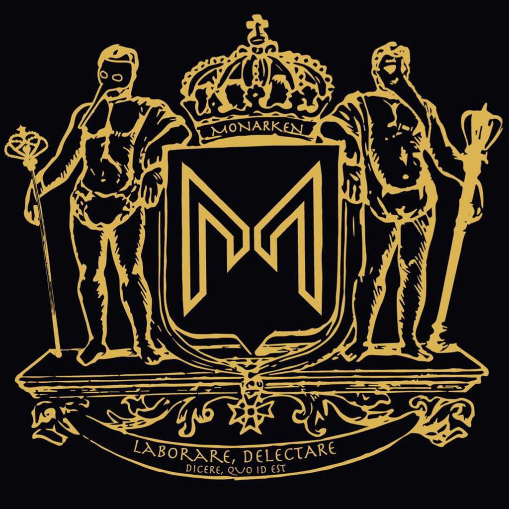 monarken