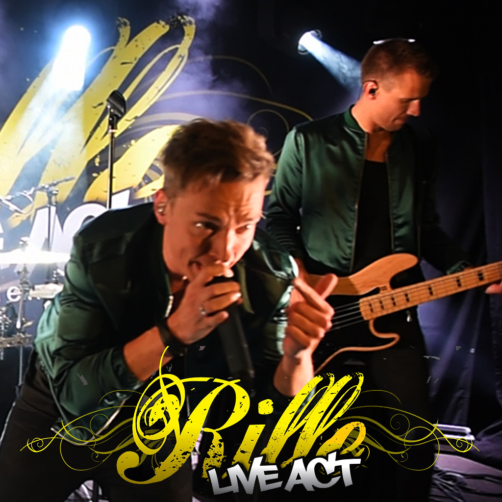 Rille Live Act