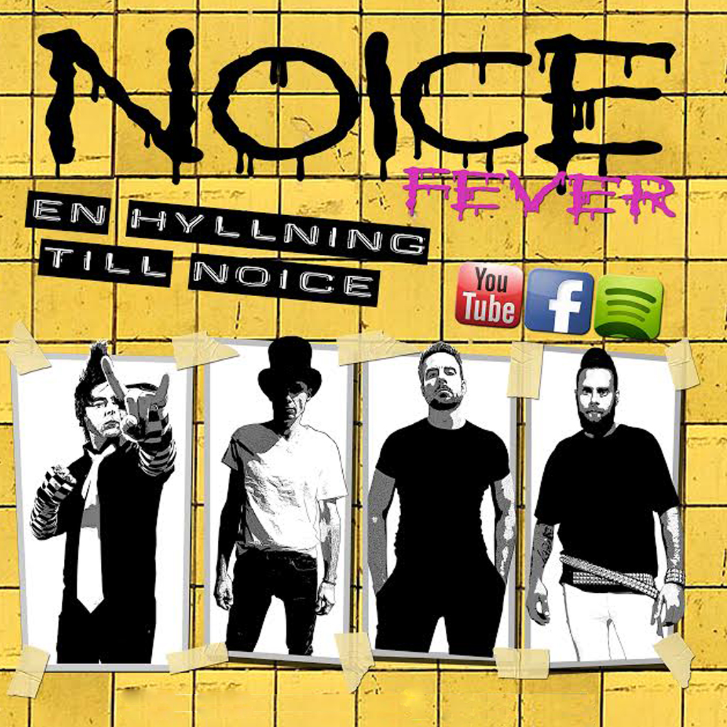 noice_fever
