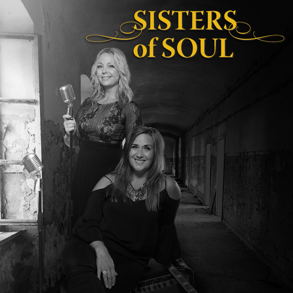 SistersOfSoul