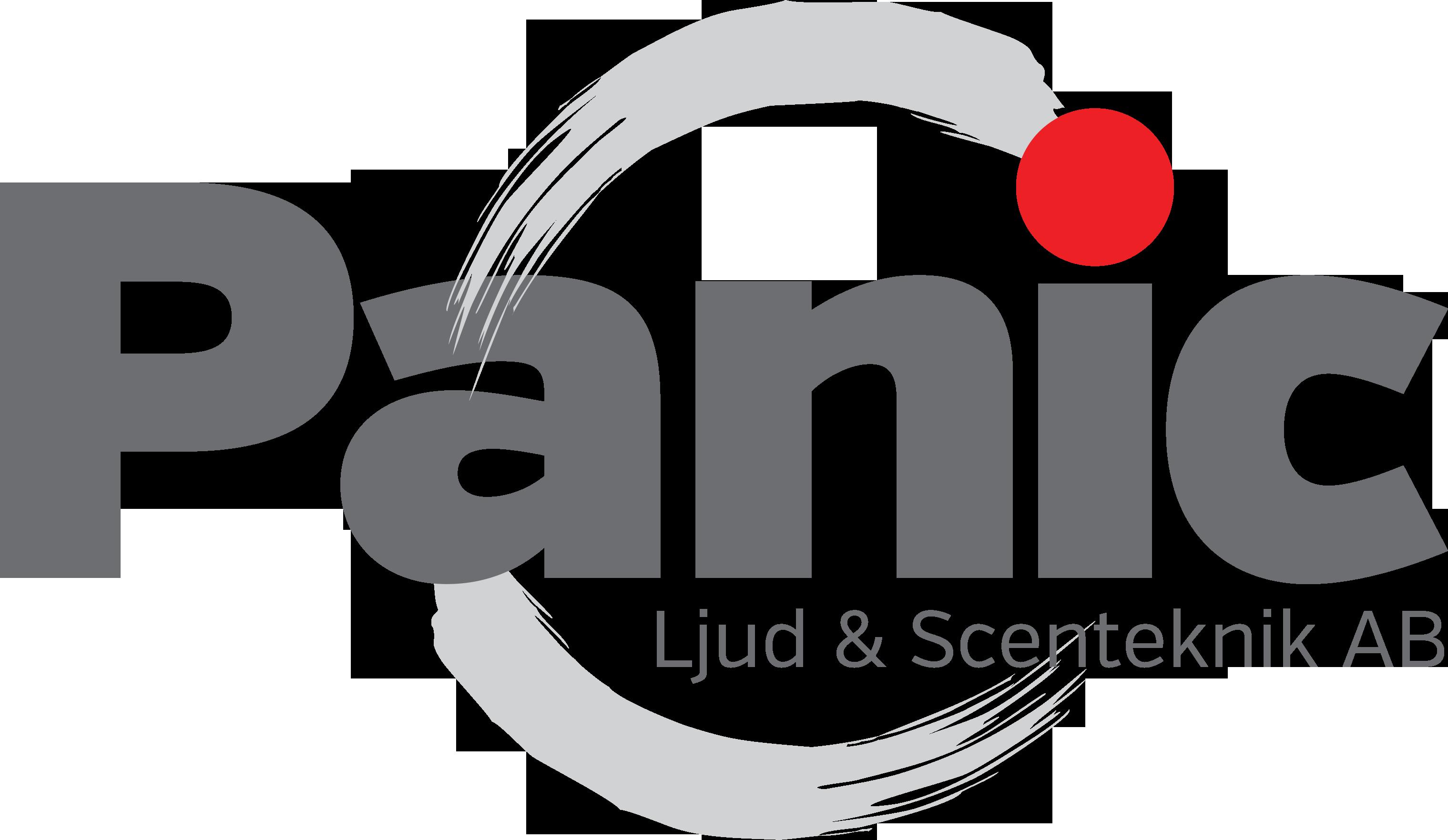 Panic Ljud & Scenteknik AB